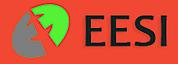 Environmental Energy Systems's Company logo