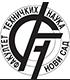 Eestec Lc Novi Sad's Company logo