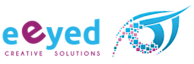 Eeyed's Company logo