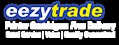 Eezytrade's Company logo