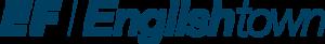 Ef Englishtown Brasil's Company logo