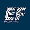 Goef's Company logo