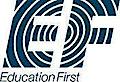 EF Education First Ltd.'s Company logo