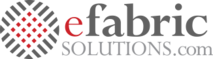 Efabric Solutions's Company logo