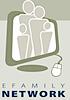 eFamily Network's Company logo