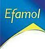 Efamol's Company logo