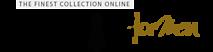 Efashionformen's Company logo