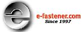 eFastener's Company logo