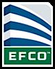 EFCO Corporation's Company logo