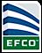 EFCO Corporation Logo