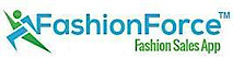 Efectra Software's Company logo