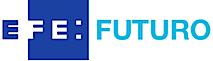 Efefuturo's Company logo