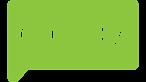 Efergy's Company logo