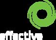 Effective world marketing's Company logo