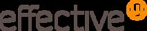 EffectiveUI's Company logo
