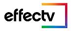 Effectv's Company logo
