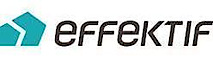 Effektif's Company logo