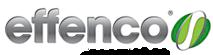 Effenco's Company logo