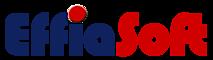 EffiaSoft's Company logo