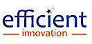 Efficient Innovation's Company logo