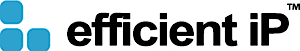 EfficientIP's Company logo