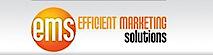 Efficient Marketing Solutions's Company logo