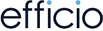 Efficio's Company logo