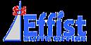 Effist Suite Office's Company logo