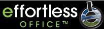 Effortless Office's Company logo
