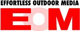 Effortless Outdoor Media's Company logo