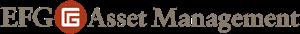 EFG Asset Management (UK) Limited.'s Company logo