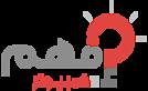 Efhamcomputer's Company logo
