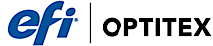 EFI Optitex's Company logo