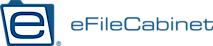 eFileCabinet's Company logo