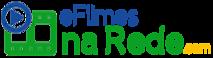 Efilmes Na Rede's Company logo