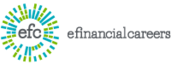 eFinancialCareers Ltd.'s Company logo