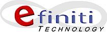 efiniti Technology's Company logo