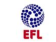 EFL's Company logo