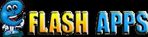 EFlashApps's Company logo