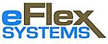 Eflex Systems's Company logo