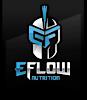 Eflow Nutrition's Company logo