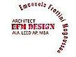 EFM Designs's Company logo