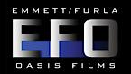 EFO Films's Company logo