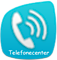 Realrecharge's Competitor - Efonecenter logo