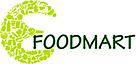 Efoodmart.in's Company logo