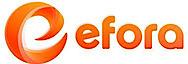 Efora Energy Limited's Company logo