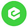 eFounders's Company logo