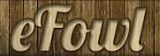 eFowl's Company logo