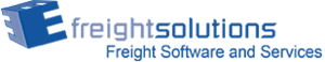 Efreightsolutions's Company logo