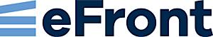 eFront's Company logo